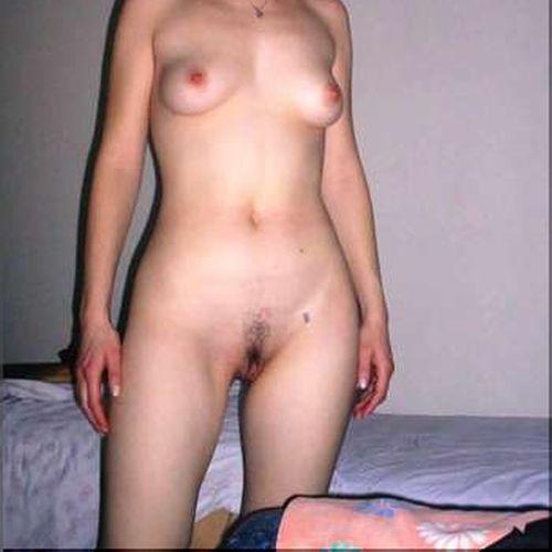 Femme bien chaude à Châlons-en-Champagne pour un homme marié ou non