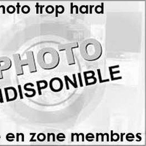 Femme assoiffée de bite pour une fel à Saint-Chamond