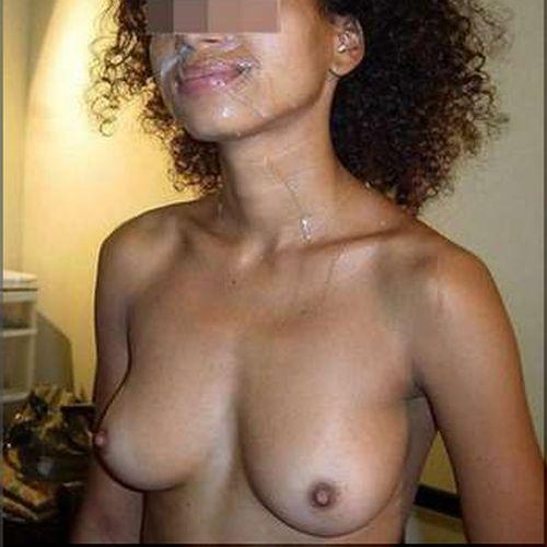Je recherche un mec mature sexy à Poitiers pour un rdv cul