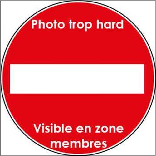 Salope à Metz pour une rencontre sensuelle