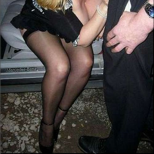Rencontre de sexe avec une fille de Limoges