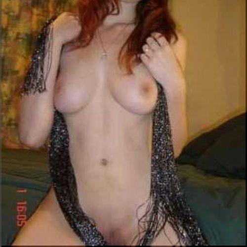 Bonne salope sur Talence pour une rencontre sexe rapide