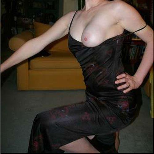 Femme accroc au sexe cherche un mec excitant sur Troyes