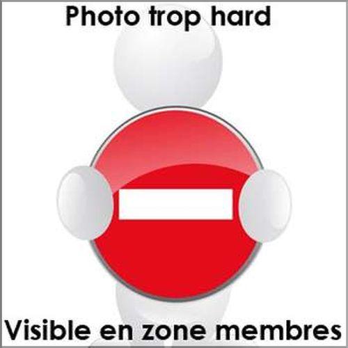 Jolie salope adorerait pomper des jolies queues à Corbeil-Essonnes