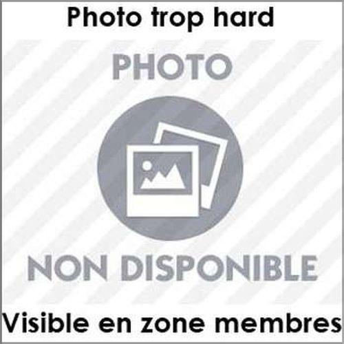 Je cherche un black bien chaud sur Aix-en-Provence pour de la baise