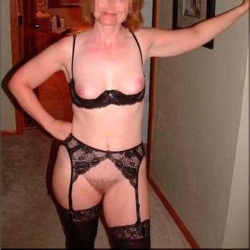 Femme très sexy de Corbeil-Essonnes