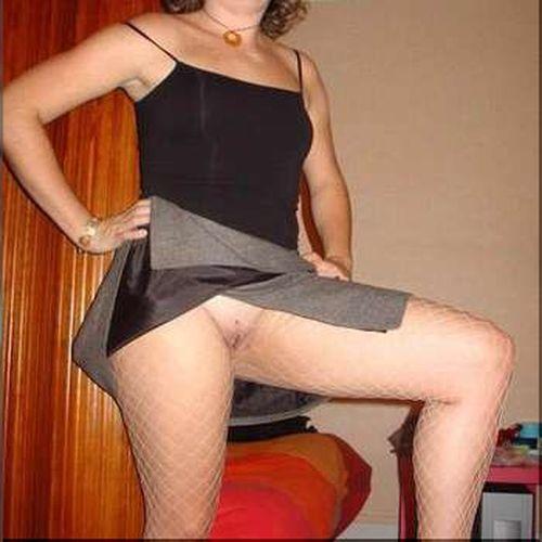 rencontre adulte le havre sexe muscle femme