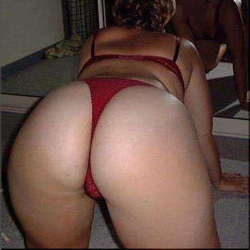 Femme sensuelle pour un mec sur Le Port avec qui jouer
